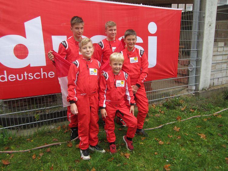 http://www.brandenburg-motorsport.de/images/Textbilder/dmsj.2019IMG_0731.JPG