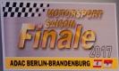 ADAC Saisonfinale 2017